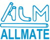 Allmate Internationcal Co., Ltd