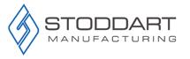 Stoddart Manufacturing