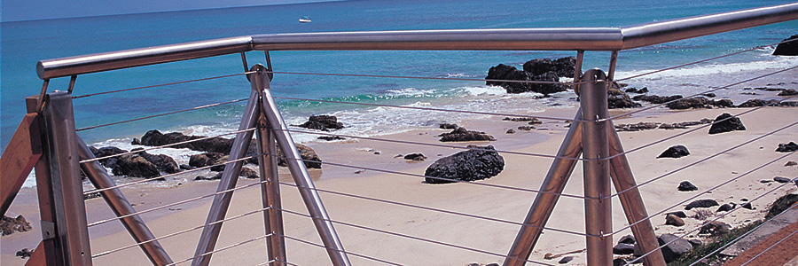 Gold Coast's Kirra Point: Looking Great Six Years On