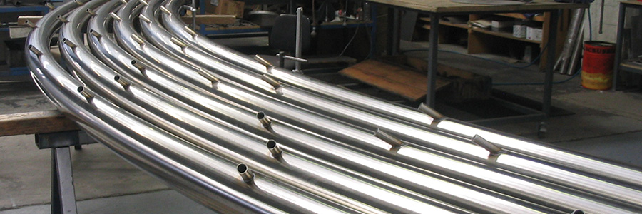 Australian Stainless Products
