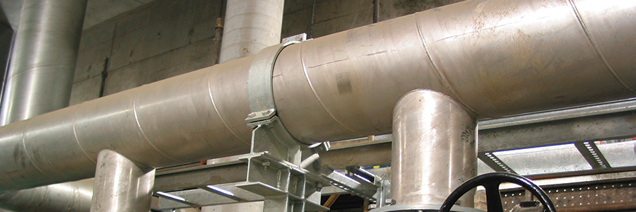 Stainless delivers savings for Sydney Water