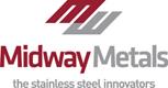 Midway Metals