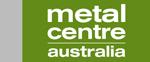 Metal Centre Australia